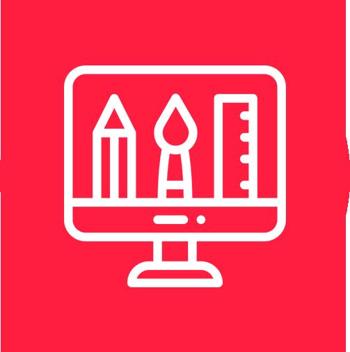 Better Visual - web app development