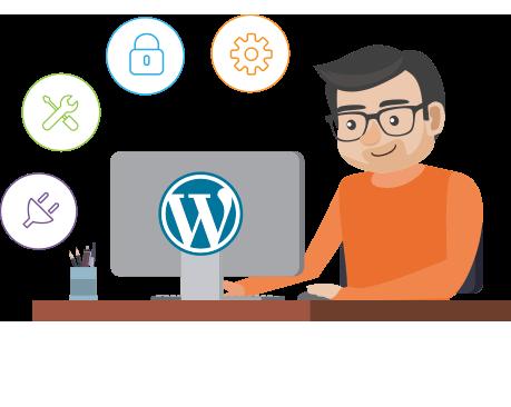 WordPress Plugin Development by Soft Suave